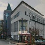 City-Center Karben
