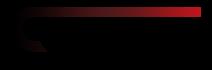 Coralic Baudekoration GmbH